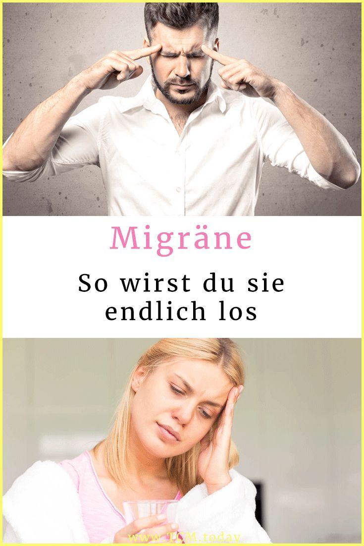 """Du leidest unter Migräne oder häufigen Kopfschmerzen? Dann wird dieser Artikel bestimmt spannend für dich sein. Oder sollte ich lieber """"entspannend"""" schreiben? Jedenfalls werde ich dir erklären, was du gegen häufige Kopfschmerzen und Migräne tun kannst."""