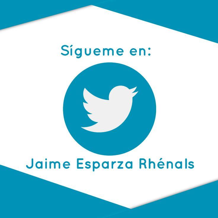 Trabaja con #responsabilidad y #pasion por todo lo que deseas. #motivacion #jaimeesparza @EsparzaRhenalsJ