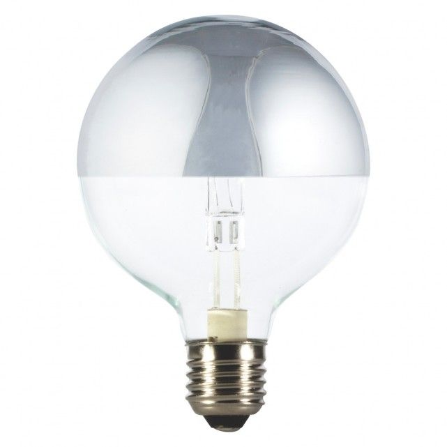Enjoy your light fittings with top class light bulbs at Habitat. Decorative to low energy LED to halogen our collection has something for everyone.  sc 1 st  Pinterest & 55 best Lighting images on Pinterest   Safari Lamp light and ... azcodes.com