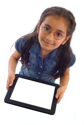 Top 10 Safe Websites for Kids - Educational and fun. (I also try and talk with my kids about why certain sites are good sources of info and others are not.)