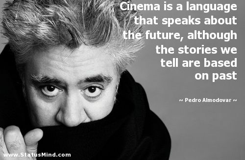 Image result for quotes in cinema