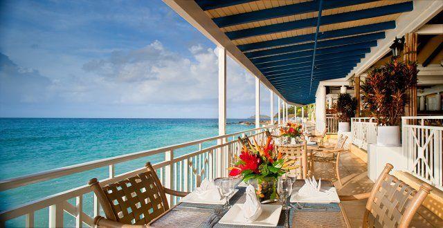 Motels In St Thomas Virgin Islands