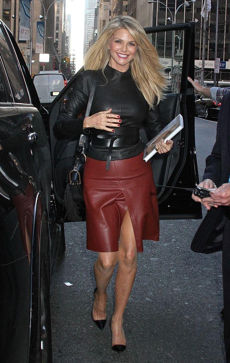 965 Best Lederbekleidung Images On Pinterest Leather