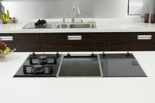 visit our site http://qualitysurfaces.co.uk/worktop-regions/middlesex-granite-quartz-worktops-suppliers/ for more information on Quartz worktops in Middlesex.