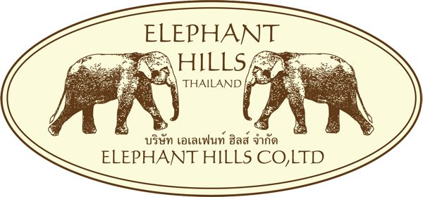 Thailand's first luxury tented camp situated next to Khao Sok National park, offering ELEPHANT Experiences, Trekking, Lake and Mangrove exploration.