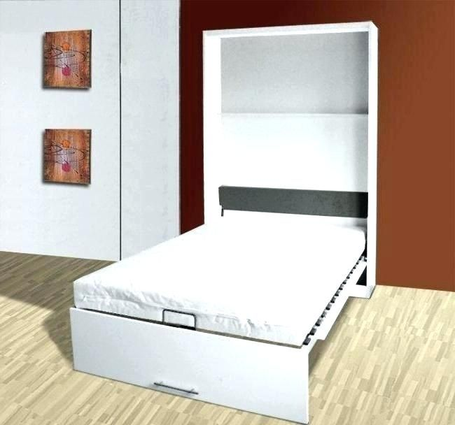 Armoire Lit Conforama Conforama Lit Armoire Escamotable Armoire Lit Escamotable Conforama Bedroom Design Floor Chair Furniture