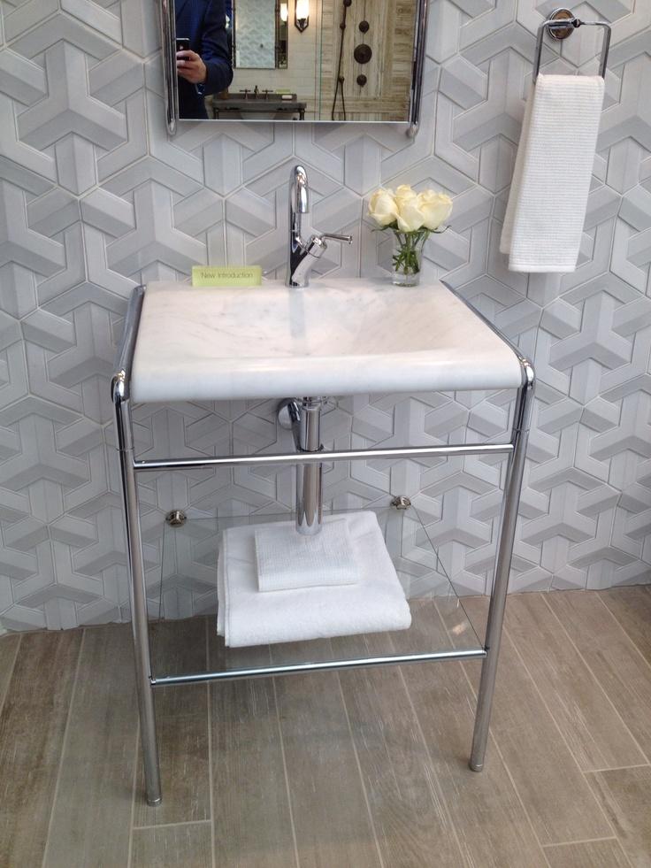 329 best decorative bathroom ideas images on pinterest bathroom ideas home and basement bathroom