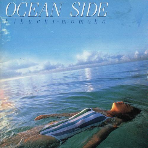 Ocean Side - 菊池桃子