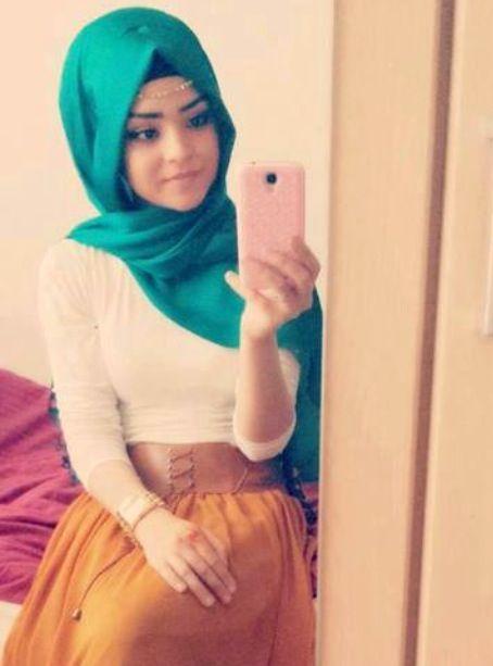 Hijabi outfit and head accessory - #hijabprincess