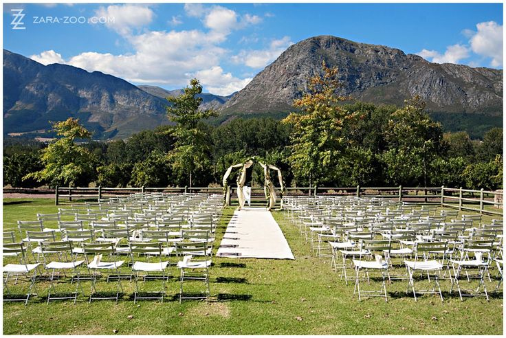 ZaraZoo Top 10 Cape Town Wedding Venues (7-5)
