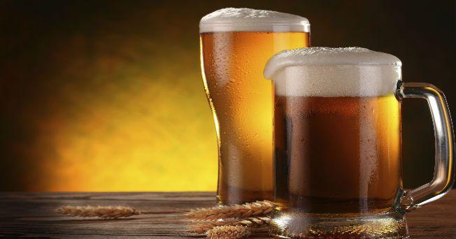 Pin En Frases De Cervezas