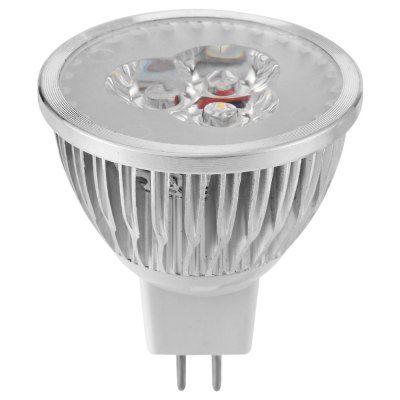 MR16 LED Spotlight Bulb