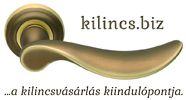 Zár-kilincs-vasalat.hu - Mandelli kilincsek
