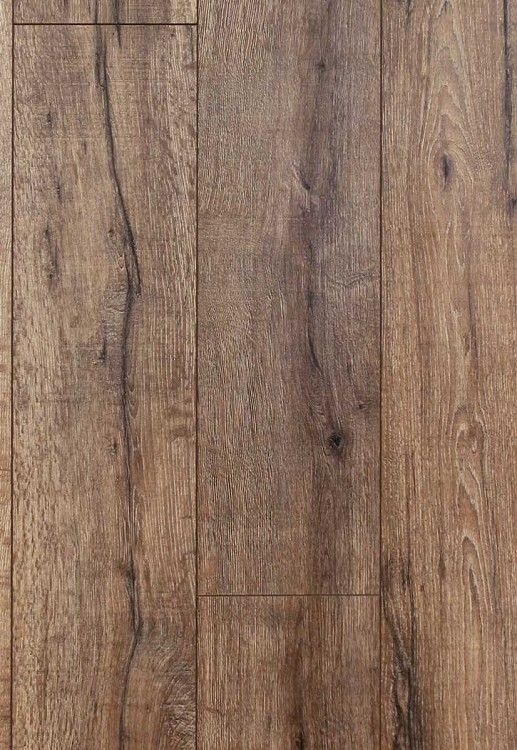 The 25 best oak laminate flooring ideas on pinterest for Quickstep kitchen flooring