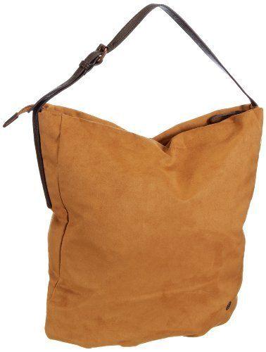 edc by esprit women edc tasche shoulder bag by edc by. Black Bedroom Furniture Sets. Home Design Ideas