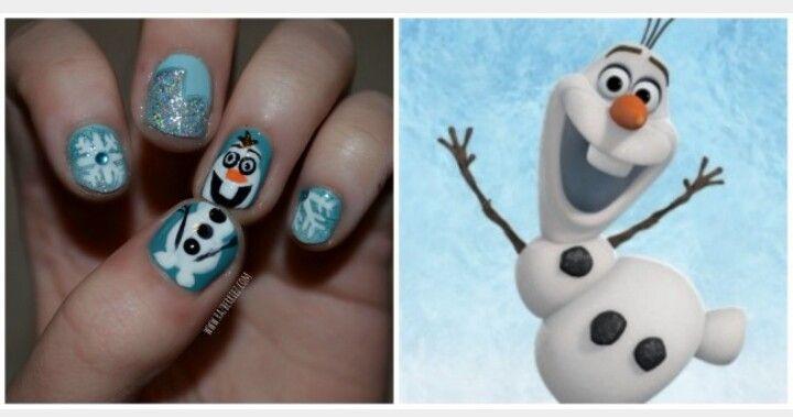 31 best Nail Polish images on Pinterest   Nail polish ...