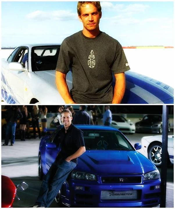 89 Best Paul Walker Images On Pinterest