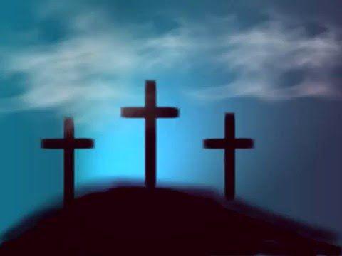 64 Best Christian Religious Crosses Images On Pinterest