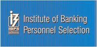 Institute of Banking Personnel Selection (IBPS) has released latest recruitment notification. Applications are invited for the recruitment of Specialist Officers in Participating Organisation. Notification has been released for Common Written Examination (CWE SPL-III). Interested and eligible candidates have to apply online on or before 14/12/2013.