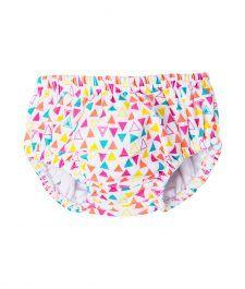 Baby-Toddler-Girl-Swim-Nappy-Pink-Orange-Mango-Tango-SNMT1617-000-3