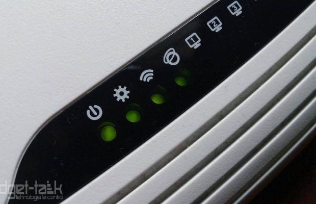 Uniunea Europeana vrea internet garantat in toate tarile membre