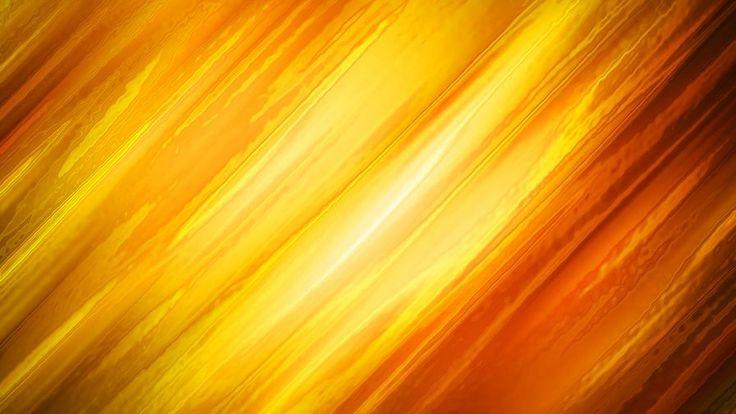 Nice abstract wallpaper 1920x1080, abstract wallpaper 4k, abstract wallpaper iphone, 3d wallpapers, abstract wallpapers for mobile, abstract wallpaper hd for android, hd wallpapers, 3d hd wallpapers for mobile 6