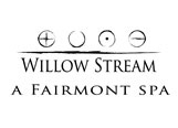 Fairmont Willow Stream