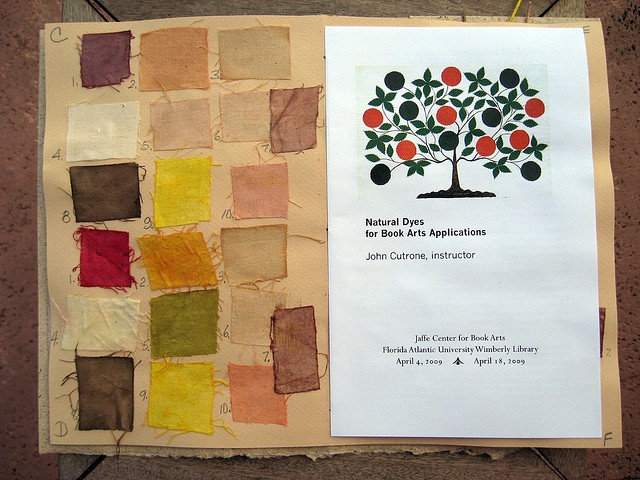 36 best images about craft natural dyes on pinterest for The art and craft of natural dyeing