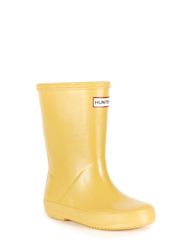 Rain Boots For Toddlers   Rubber Boots   Hunter Boot Ltd