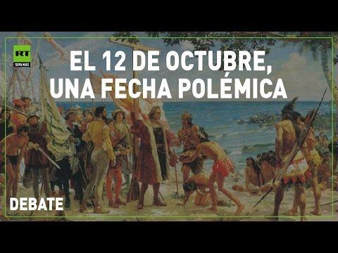 La Fiesta Nacional de España, ¿celebración cultural o exaltación de la c...