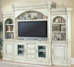 1000 Images About Wall Units On Pinterest Painted