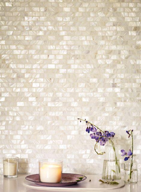 White Bathroom Tiles Uk 17 best rustic kitchen tiles images on pinterest   rustic kitchen