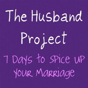 25+ best ideas about Husband surprise on Pinterest   Husband ...