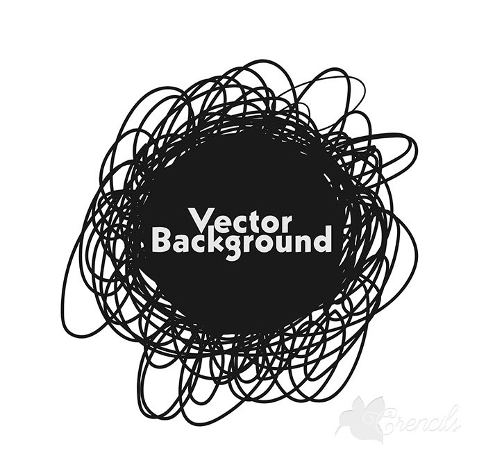 http://crencils.com/downloads/free-grunge-brush-strokes-banner-vectors/