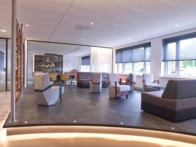 Mobili moroso ~ 411 best moroso nederland images on pinterest moroso furniture