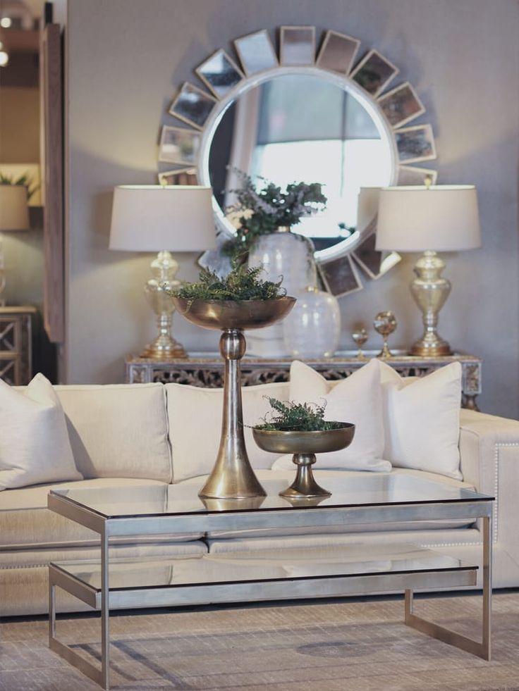 Best 20 Brothers Furniture ideas on Pinterest