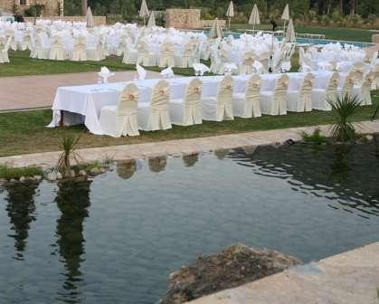 SEMANTRON Traditional Hotel Peloponnese Diakopto