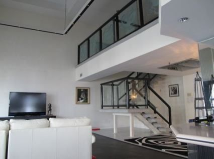 trendy recessed track lighting bedrooms 45 ideas | track