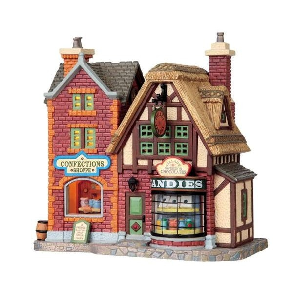 1000 Images About Ceramic Christmas Villages On Pinterest Christmas Villages Christmas Village Display And Department 56