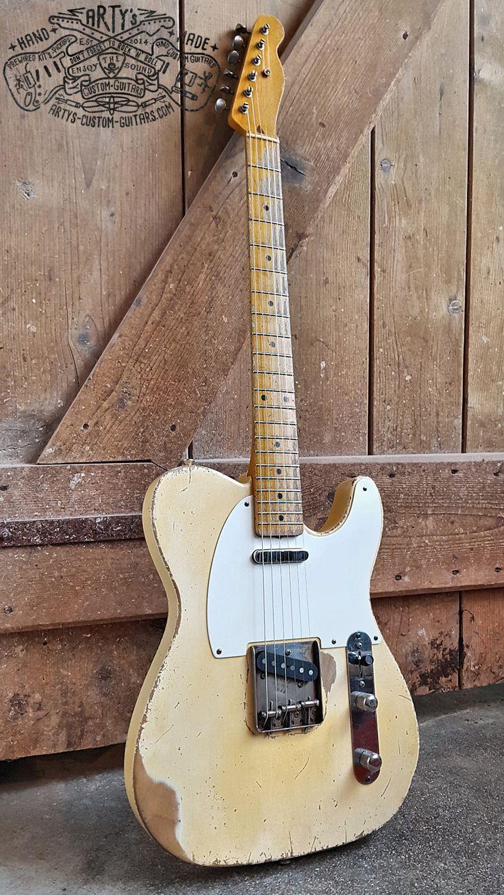 Fender Squier Wiring Fender Squier Wiring Diagram