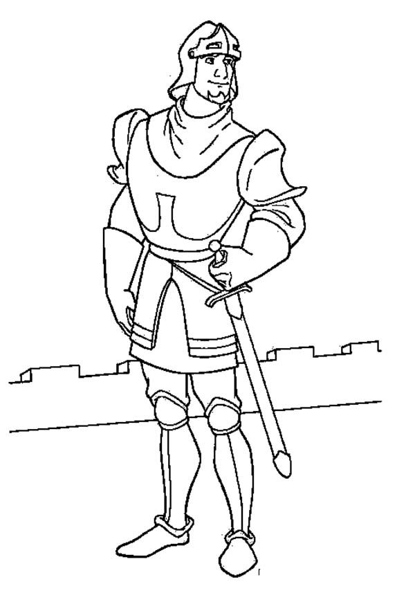 notre dame college coloring pages - photo#19