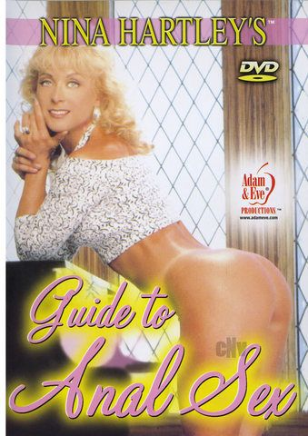 Wartenberg recommends Amature exgirlfriends nude video
