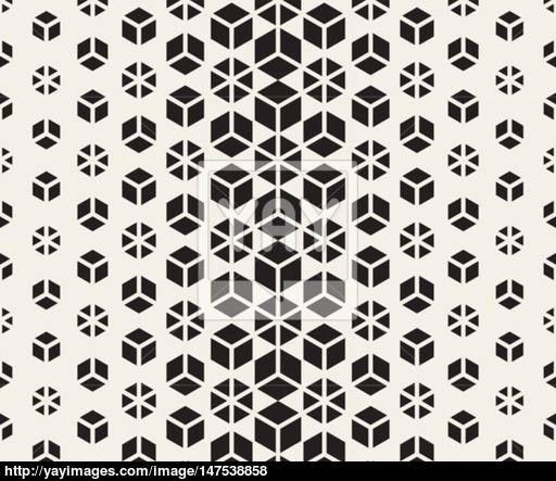 The 25+ best Hexagon vector ideas on Pinterest Hexagon pattern - hexagon graph paper
