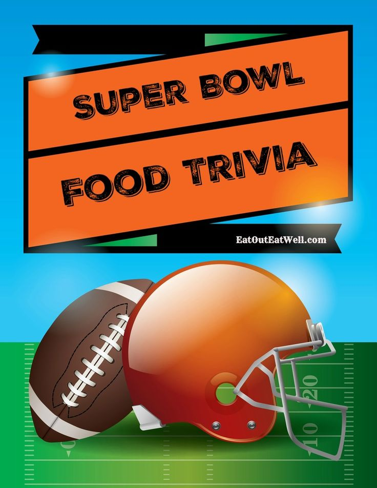 Professional football — as we know it – has been around since 1920, but the first Super Bowl, the annual championship of the National Football League (NF ...