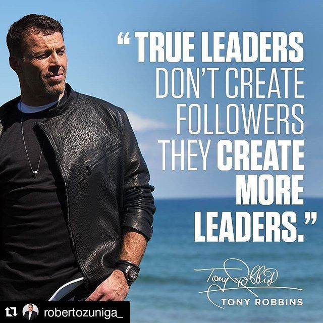 """#Repost @robertozuniga_ (@get_repost) ・・・ #Repost @tonyrobbins ・・・ #DONTSETTLE! #YOUGETWHATYOUTOLERATE! -------------------------------------------- #tonyrobbins #thursday #jueves #motivation #leaders #redessociales #ventas #sales #selling #empresa #hustle #facebookads #lider #military #marketingdigital #digitalmarketing #development"" by @antoniojmedinag. • • • • • #digitalmarketing #onlinemarketing #marketingtips #contentmarketing #marketingonline #socialmediamarketing #smm…"