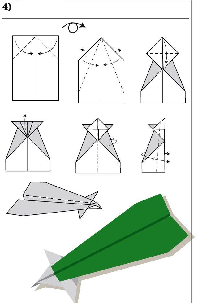 papírová vlaštovka, papírové vlaštovky, nak složit vlaštovku, návod, házení vlaštovek, drak, drakyáda, poštění draků, skládanky, letadlo z papíru, papírové letadlo,