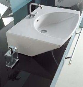 42 best lavabi bagno | prezzi e offerte images on pinterest ... - Lavabo Arredo Bagno