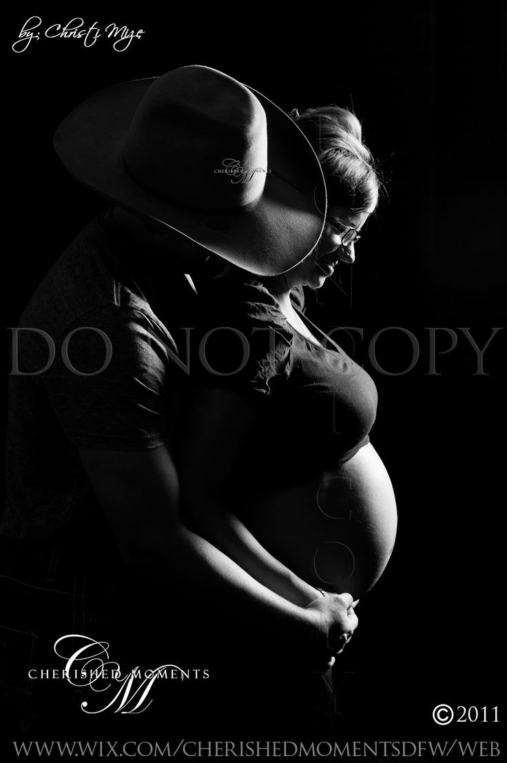 Cherished Moments Fine Art Photography by Christi Mize Dallas Maternity Fort Worth Texas Plano Highland Village Highland Park