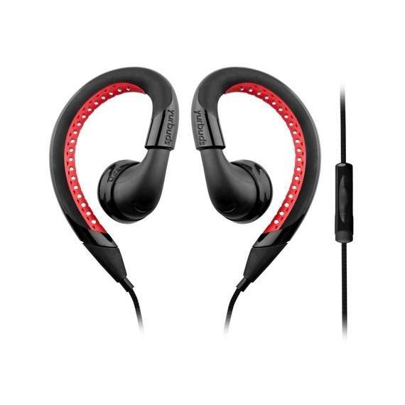 JBL Yurbuds Focus Limited Edition Wireless Bluetooth Sport Headphones