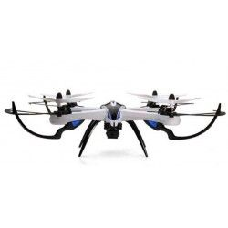 DRONE CON CÁMARA YIZHAN TARANTULA X6 FPV